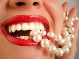 Pedido Odontologia