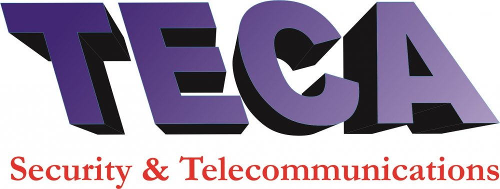 Pedido Seguridad Electrónica y Telecomunicaciones