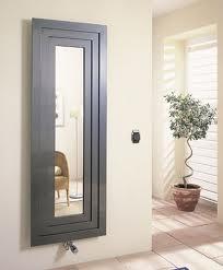 Provisión e instalación de espejos estándar o a medida