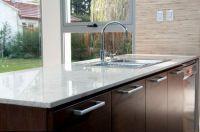 Pedido Fabricación de productos de granito y mármol