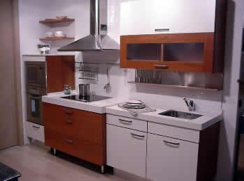 Muebles para cocina order in Avellaneda on Español