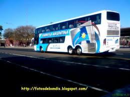 Pedido Servicios de viajes de corta y larga distancia