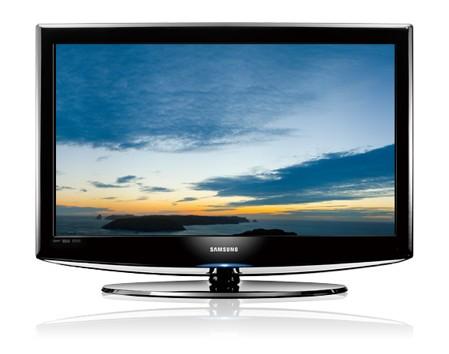 Pedido Reparación de Televisores