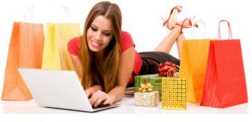 Pedido E-commerce