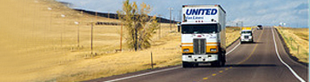 Pedido Transporte Terrestre Argentina / Brasil - Brasil / Argentina o bien desde y hacia Argentina y Brasil
