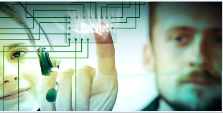 Pedido Sucursal Virtual para Productores