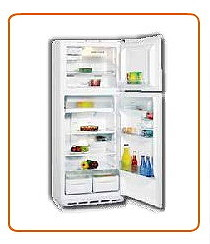 Order Services of repairing of refrigerators