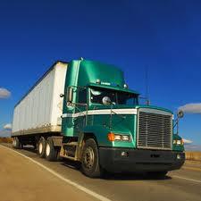Pedido Transporte y logistica
