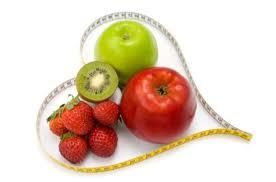 Pedido Nutrición
