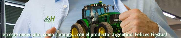 Pedido Biodesarrollo - investigación y desarrollo de nuevos productos