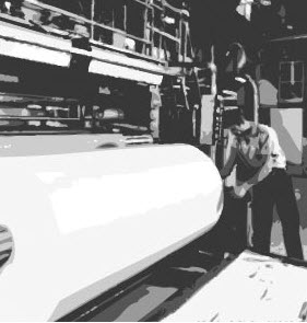 Order Repair of machine tools and the equipment