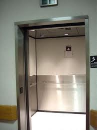 Pedido Montaje de ascensores