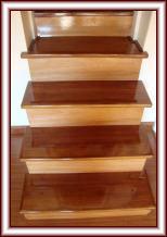 Diseo de escaleras para interiores order in on Espaol