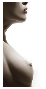 Order Breast reconstruction