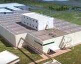 Pedido Construcciones industriales y de estaciones de servicio