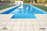 Pedido Colocación bordes para piscinas