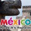 Pedido Tour México