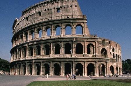 Pedido Tour Italia