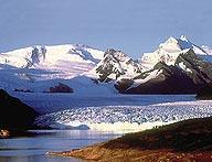 Pedido Tour Sur Argentino-Chileno