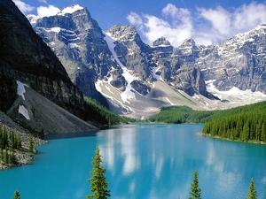Pedido Tour Canadá