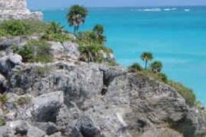 Pedido Tour Riviera Maya