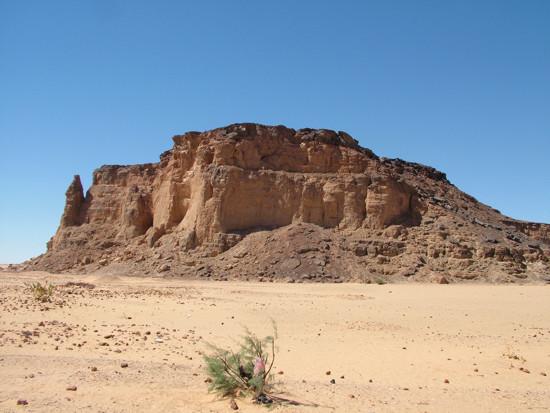 Pedido Tour Egipto, Ruta de Faraones