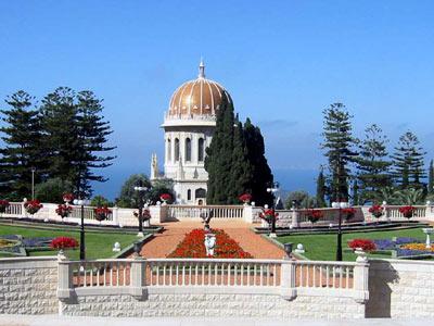 Pedido Tour Israel, Tierra de Peregrinos