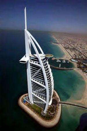 Pedido Tour Jordania y Dubai