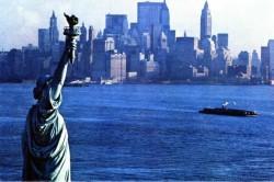 Pedido Tour New York