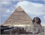 Pedido Tour Egipto
