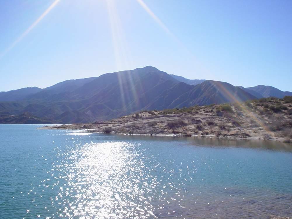 Pedido Tour Mendoza