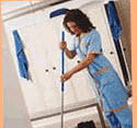 Servicios para el hogar