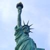 Pedido Tour Estados Unidos