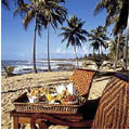 Pedido Tour Costa do Sauipe
