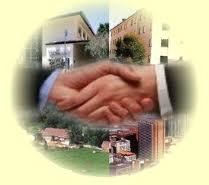 Pedido Compra y ventas de inmobiliaria