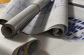 Pedido Asesoramiento, proyecto y dirección de obras