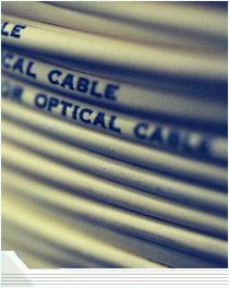Pedido Servicios de redes