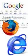 Pedido Diseño de Páginas Web