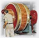 Pedido Reparaciones de máquinas eléctricas rotantes