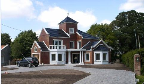 Pedido Construccion de viviendas