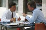 Pedido Asesoramiento contable impositivo