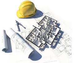Pedido Servicio de construccion