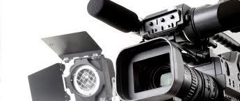 Pedido Producción de videos