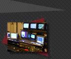 Pedido Estudios de televisión