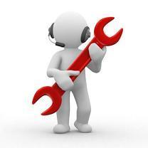 Pedido Servicio Técnico y Mantenimiento