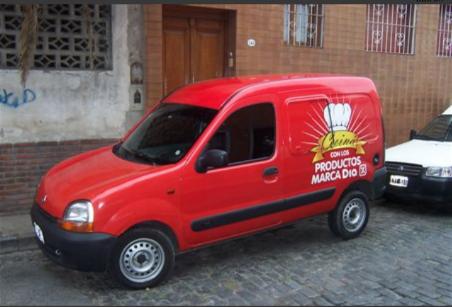 Pedido Gráfica adhesiva stiquers, vehicular, vidrieras, paredes, promociones