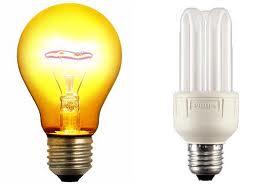 Pedido Electricidad