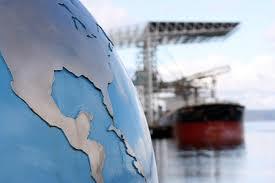 Pedido Comercio exterior