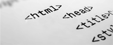Pedido Diseño y Programación Web