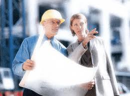Pedido Ingeniería de Proyecto